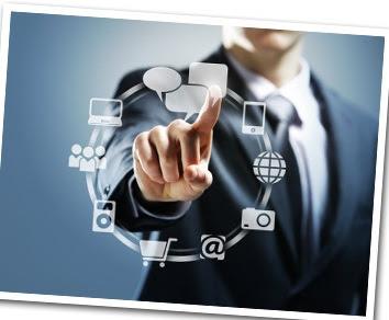 Cara Daftar Dan Menggunakan Layanan Internet Banking