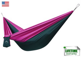 Camping Hammocks, Hammock, Hammocks, Himal Hammock Carabiners, Himal Hammocks, Himal Hammocks-Mat-Swing-Cradle, Himal Portable Parachute Camping Hammock, Portable Hammocks, Travel Hammocks,