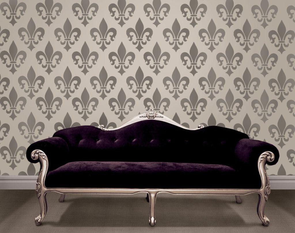 kitchen decor simplistic de style lis pictures amp home now fleur lakaysports com country