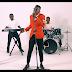 ▷FREE VIDEO | MEJA KUNTA - SHORI 2019 Latest Songs