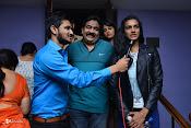 Pv Sindhu Watching Movie EPC-thumbnail-7