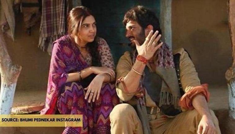 Sonchiriya Full Movie Download 123mkv, Tamilrockers, Jio Rockers, Moviesverse