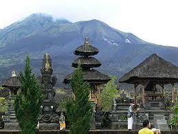 Ayoo...Jalan-Jalan Ke Pulau Bali  04 07 11 f7255c72e3