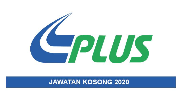 Jawatan Kosong di PLUS BERHAD MALAYSIA