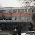 Otvoreno pismo Sindikata visokog obrazovanja TK: Upitne plate za novembar i decembar na Univerzitetu u Tuzli