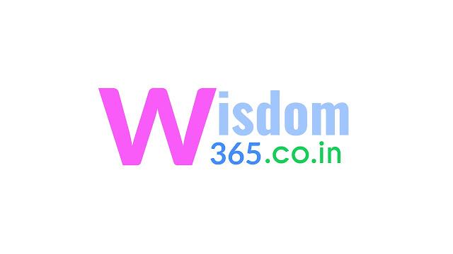 https://www.wisdom365.co.in/