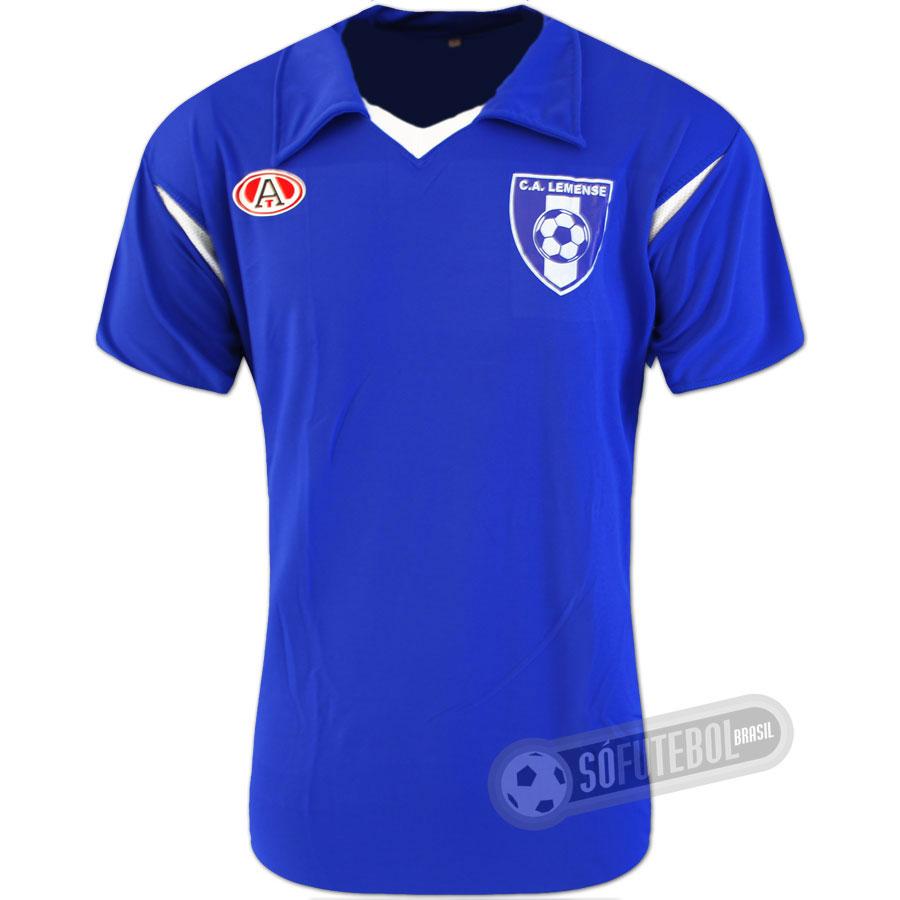 Clube Atlético Lemense é um clube brasileiro de futebol da cidade de Leme c6019392be45b