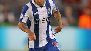 3 Fakta Otavio Monteiro, Gelandang Serang Brasil Rebutan Inter dan AC Milan