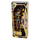 Monster High Cleo de Nile Gloom Beach Doll