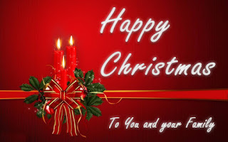 Merry Christmas for love, Merry Christmas love quotes, Merry Christmas for bf &gf