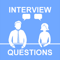 Interview Questions For Government Jobs