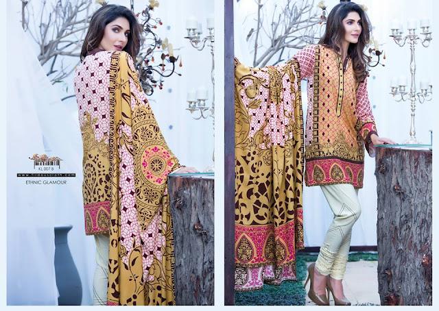 firdous-latest-korean-linen-winter-dresses-designs-2017-for-women-7
