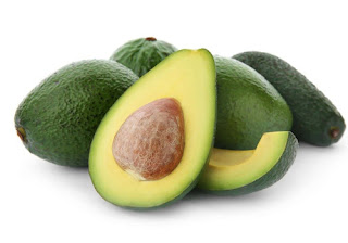 how to lower cholesterol immediately with avocados