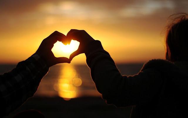 Love-Wallpaper-Image