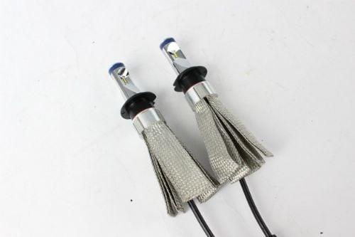 Bohlam Lampu LED H7