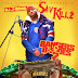 "Watch ""Brooklyn Summer"" music video by Sav Killz (Prod. by Camoflauge Monk) + (((AUDIO)))"