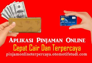 Pinjaman-Online-OJK-Cepat-Cair-Dan-Terpercaya