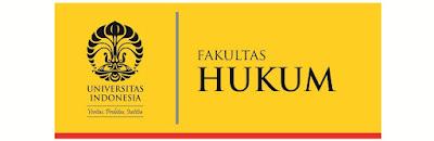 Universitas Indonesia, Pengetahuan Hukum Kampus Indonesia