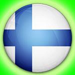 Phần Lan www.nhandinhbongdaso.net