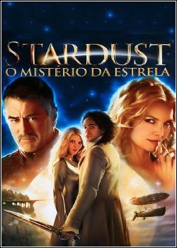 Stardust - O Mistério da Estrela Dublado
