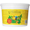 Lafeber Company Nutri-Berries Parrot Pet Food, 3.25-Pound