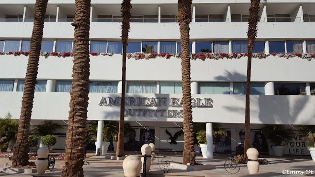 Royal Promenade Beach ~ Eilat ~ Israel by ©Emmy DE