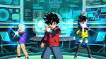 SUPER.DRAGON.BALL.HEROES.WORLD.MISSION-SKIDROW-2.jpg