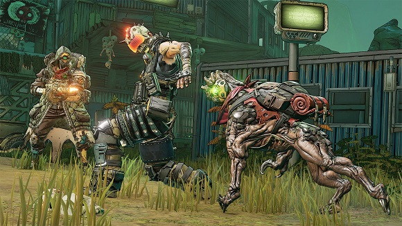 borderlands-3-pc-screenshot-1