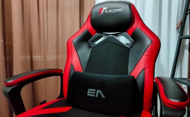 Gaming Chair Murah dan Selesa