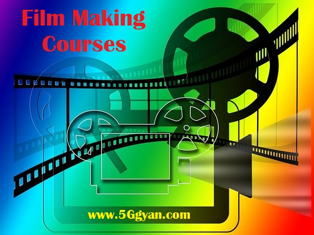 [ Download ] film making courses free online