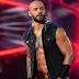 Ricochet diz que gostaria de voltar ao NXT