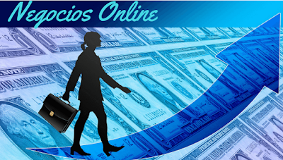 Los Más Importantes Para Un Negocio Online