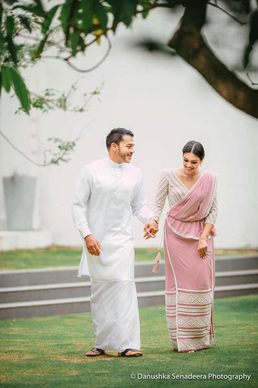 yoshitha-rajapaksa and girl
