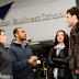 Apply For MBA Scholarship At Aston Business School, UK For 2017