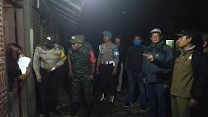 Akhirnya Bupati Samosir Tutup Kafe Hiburan Malam di Desa Hutatinggi