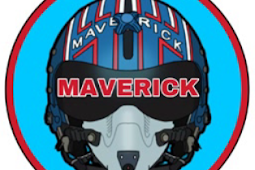 How To Install Maverick TV Kodi Addon Repo