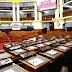 Congreso aprobó devolución de aportes a la ONP hasta por S/ 4 300