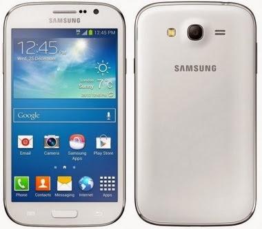 Harga HP Samsung Galaxy Grand Neo GT i9060 Update Juli 2017 Lengkap Dengan Spesifikasi