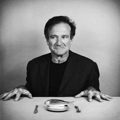 Robin Williams full hd wallpapers and background images. Top Famous American Film Actor Robin Williams new hd wallpapers images