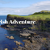 The only Irish Guide you will need - 6 days under £250