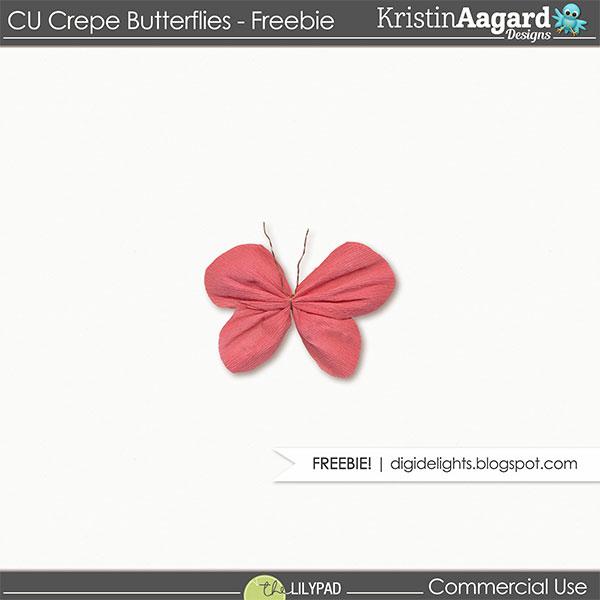 https://1.bp.blogspot.com/-r54bDhqMn7s/YDVDlU1XsGI/AAAAAAAANI0/0dr_kXlZUVwAVL31iwFd0kI1_2s0sc1rACLcBGAsYHQ/s16000/_KAagard_CU_CrepeButterflies_Freebie_PVW.jpg