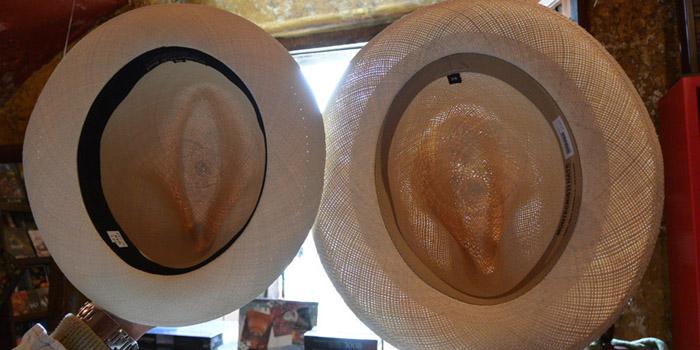 Ecuador, Quito, Sombrero de Panamá, que hacer en quito, que hacer en ecuador, compras en quito, quito ecuador, visitar quito, que ver en quito