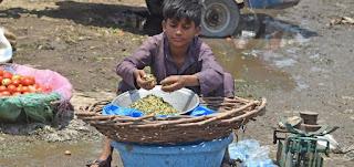 الأمم المتحدة: كوفيد-19 قد يدفع ملايين الأطفال إلى سوق العمل