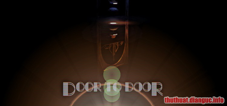 Download Game Door To Door Full Crack