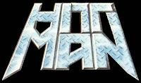 Το λογότυπο των Hittman