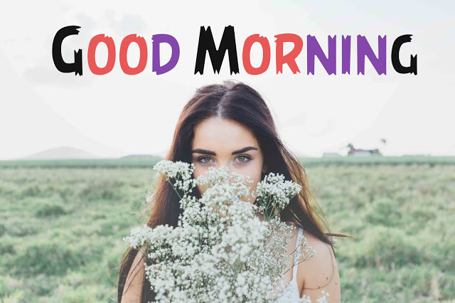 good morning hd images for friends