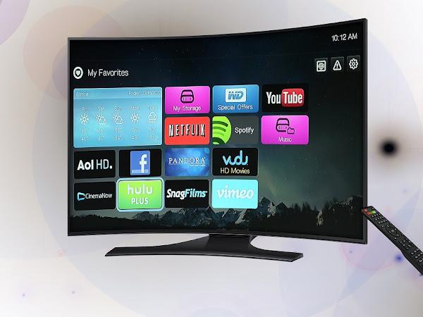 Ulasan Mengenai TV LCD dan TV LED
