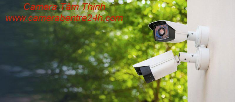 camera wifi tâm thịnh