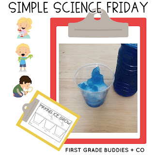 https://www.firstgradebuddies.com/2019/02/simple-science-making-ice-grow.html