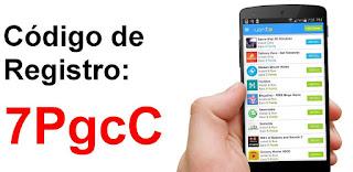 https://play.google.com/store/apps/details?id=com.app.uento&hl=es_419
